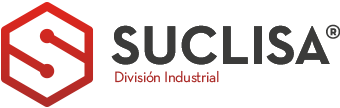 Suclisa Industrial