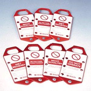 suclisa-bloqueo-mandibulas-seguridad-etiquetas