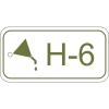 Etiquetas para fuentes de energía: Hidráulica