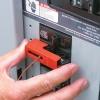 Sistema EZ Panel Loc™