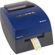 Impresora de etiquetas a color BradyJet J2000