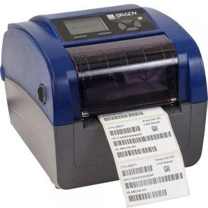 Impresora de etiquetas BBP12
