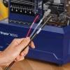 Impresora Wraptor A6500 para cables