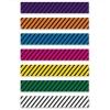 Tiras con diagonales para identificar instrumentos clínicos resistente autoclave