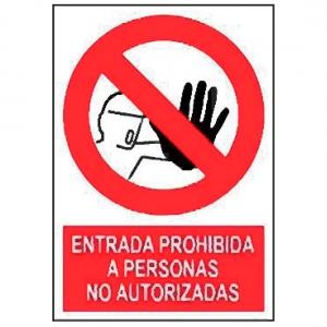 suclisa-industrial-senalizacion-prohibicion-pr-3000