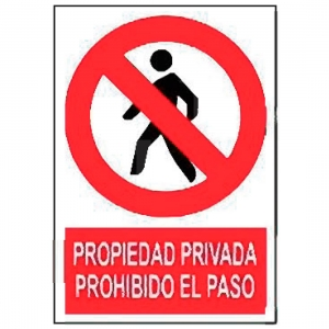 suclisa-industrial-senalizacion-prohibicion-pr-3045