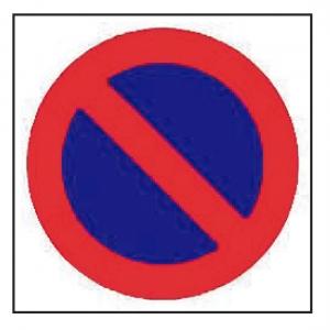 suclisa-industrial-senalizacion-prohibicion-pr-305