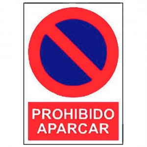 suclisa-industrial-senalizacion-prohibicion-pr-3050