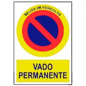 suclisa-industrial-senalizacion-prohibicion-pr-3060
