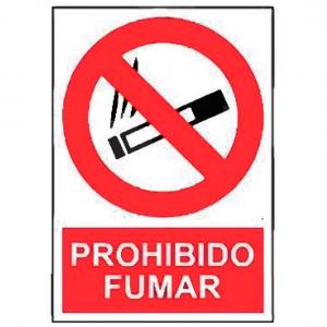 suclisa-industrial-senalizacion-prohibicion-pr-3070
