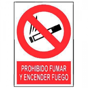 suclisa-industrial-senalizacion-prohibicion-pr-3080