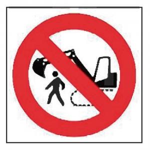 suclisa-industrial-senalizacion-prohibicion-pr-316