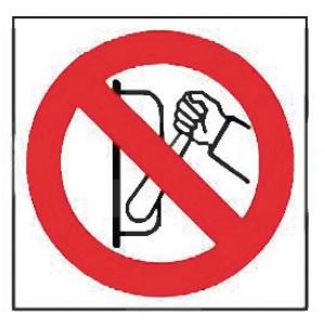 suclisa-industrial-senalizacion-prohibicion-pr-322