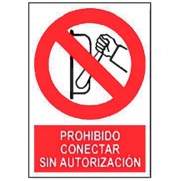 suclisa-industrial-senalizacion-prohibicion-pr-3220