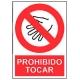 suclisa-industrial-senalizacion-prohibicion-pr-3230
