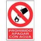 suclisa-industrial-senalizacion-prohibicion-pr-3240