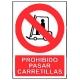 suclisa-industrial-senalizacion-prohibicion-pr-3250