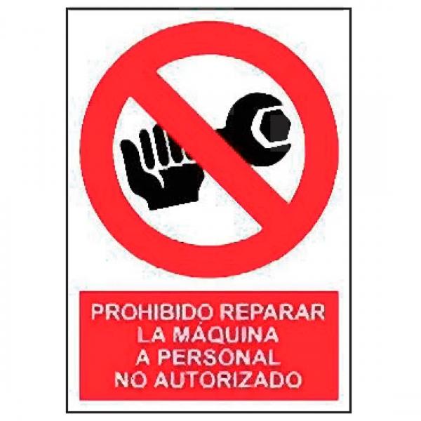 suclisa-industrial-senalizacion-prohibicion-pr-3260