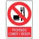 suclisa-industrial-senalizacion-prohibicion-pr-3270