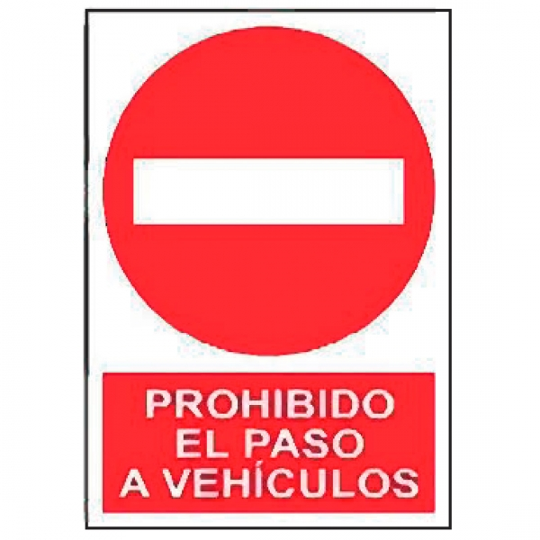suclisa-industrial-senalizacion-prohibicion-pr-3300