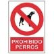 suclisa-industrial-senalizacion-prohibicion-pr-3310
